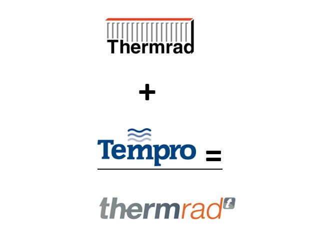 Thermrad-en-Tempro